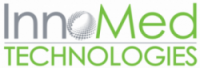 Innomed Technologies