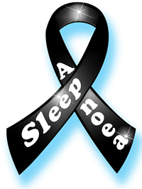 Sleep Apnoea Awareness