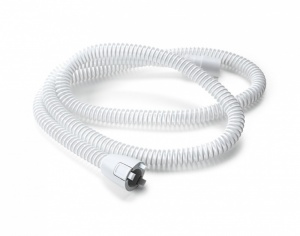 6 ft Heated Hose Tubing for Respironics' DreamStation Machines 15mm