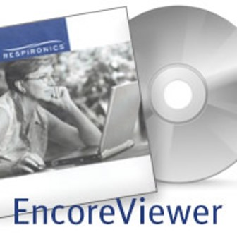 encoreviewer 2.0 software for respironics machines