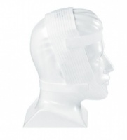 CPAP Chin Strap Deluxe