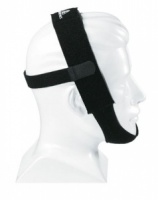 CPAP Chinstraps + Alternative Headgear
