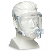 FitLife Full (Total) Face CPAP Mask