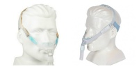 Nuance + Nuance Pro Nasal Pillows CPAP Mask