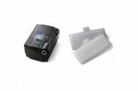 CPAP + BiPAP Filters for Legacy Pre M-series - Philips Respironics