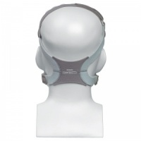 TrueBlue Nasal Mask Replacement Headgear