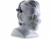 Wisp Adult + Youth Nasal CPAP Mask