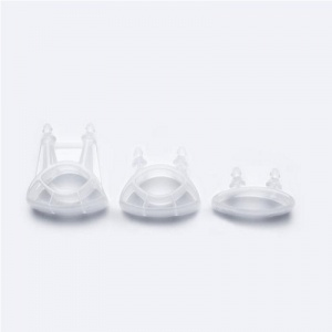 D100 Nasal Mask Forehead Pad - Drive DeVilbiss