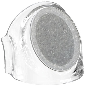 Diffuser  Filter for Eson 2 Nasal Mask