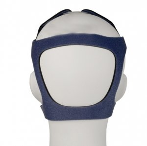 Replacement Headgear for Paediatric or Petite Adult Nasal Mask