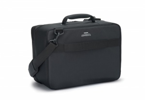 CPAP Travel + Laptop Bag