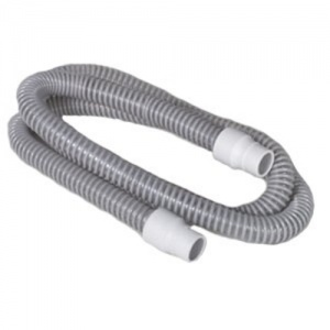 6 ft Flexible CPAP Hose Tubing 22 mm