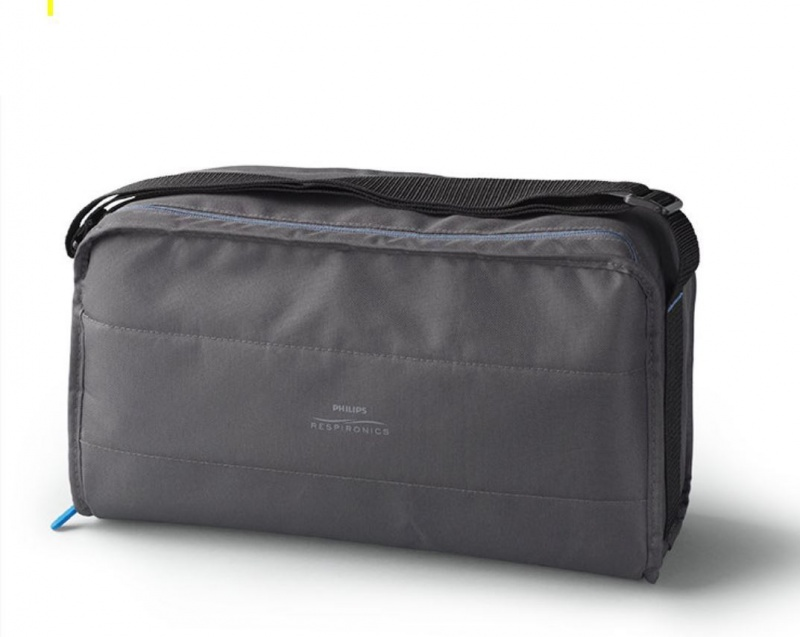 DreamStation Carry Bag - Philips Respironics