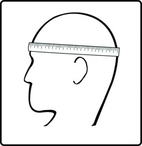 Measuring Head