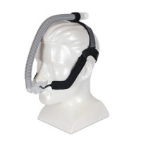 Aloha Nasal Pillows CPAP Mask