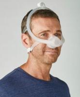 DreamWear Nasal CPAP Mask - Under-the-Nose Cushion or Gel Pillows
