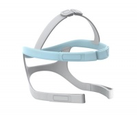 Eson 2 Nasal Mask Headgear