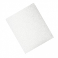 Filters for Fisher & Paykel SleepStyle,  Icon & HC Series CPAP