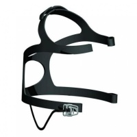 Headgear for FlexiFit 431 Full Face Mask
