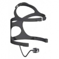 Headgear for FlexiFit 432 Full Face Mask