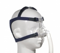 Nonny Paediatric (or Petite Adult) Nasal CPAP Mask