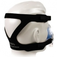 Premium CPAP Mask Headgear
