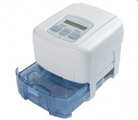 SleepCube (IntelliPAP) Heated Humidifier - Drive DeVilbiss
