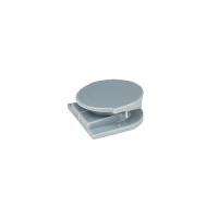 Replacement Side Slot Plug for SoClean CPAP Sanitiser