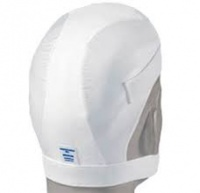 SoftCap Alternative Headgear