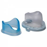 TrueBlue Replacement Nasal Mask Cushion