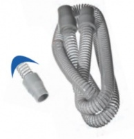 8 ft or 12 ft CPAP + Ventilator Hose Tubing 22 mm