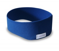 Replacement Headband for SleepPhones® Headphones